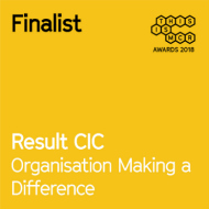 Latest News Posted in Result CIC