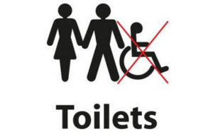 Disabled_toilet_not_thumb