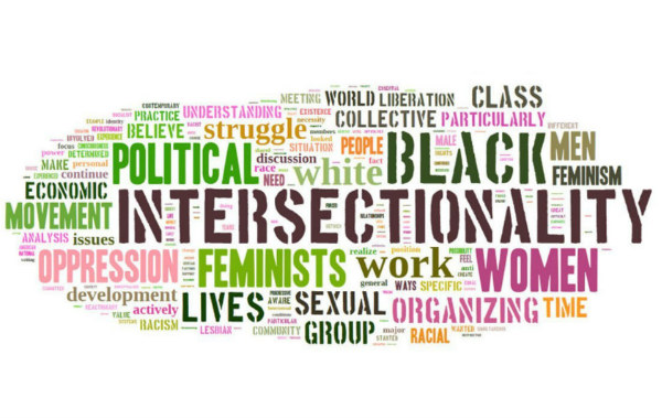 Intersectionality_main