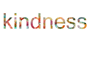 Kindness_thumb