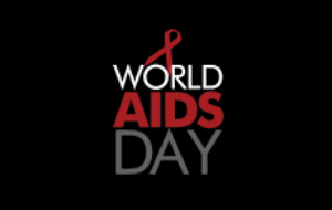 World_AIDS_Day_blog_thumb