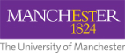 University_of_Manchester_web